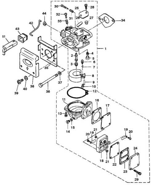 Kubota Zd331 Manual