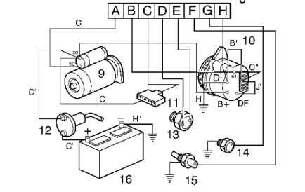Nissan Pathfinder Fuse Box Diagram besides 2003 Nissan Sentra Ipdm Er Fuse Box Diagram as well Nissan Altima 2008 Sedan Fuse Box in addition  on 5s04e nissan versa fuse rear defogger