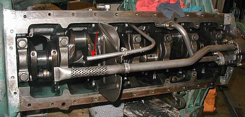 Volvo_kad42_underside.jpg