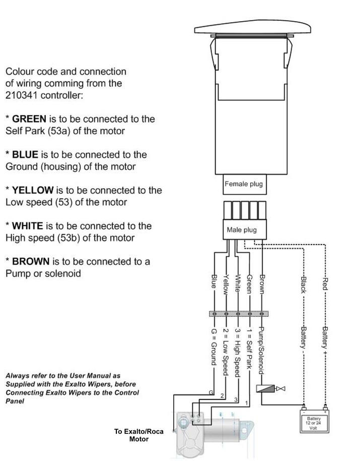 ex210341-42_wiring_diagram Wexco Wiper Motor Wiring Diagram on wiper motor power supply, ford wiper motor diagram, windshield wiper motor diagram, 2005 bobcat s185 windshield wioer motor diagram, circuit diagram, wiper switch diagram, vacuum wipers diagram, wiper motor cable, front bumper assembly diagram, briggs and stratton electrical diagram, wiper motor relay diagram, wiper motor toyota, wiper motor parts, wwf wiper motor diagram, wiper washer motor, solenoid switch diagram, wiper wiring hi-low, wiper motor wire, gm wiper motor diagram, wiper motor cover,