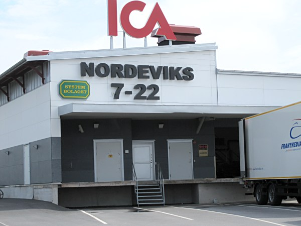 systembolaget skärhamn