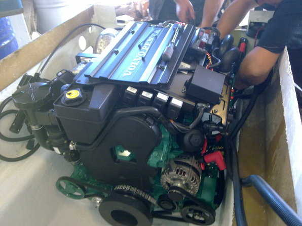 motoren.jpg