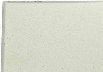 Plastplate biltema