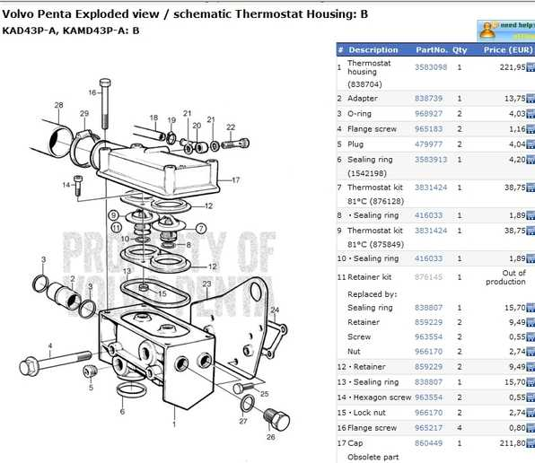 P 0900c15280081873 moreover RepairGuideContent also Horn Wiring Diagram For Volvo Semi Truck Further further P 0900c152800a7698 furthermore 93 Honda Civic Distributor Wiring Schematic Color Code. on 90 toyota camry flasher location