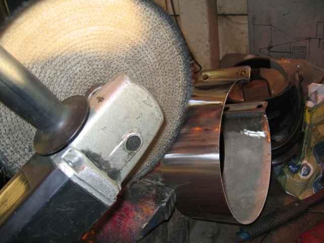 Hva er rustfritt stål