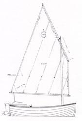 Bygge båt sjølv - noko for ein amatør? - side 2 - Båtforumet - baatplassen.no - side 2