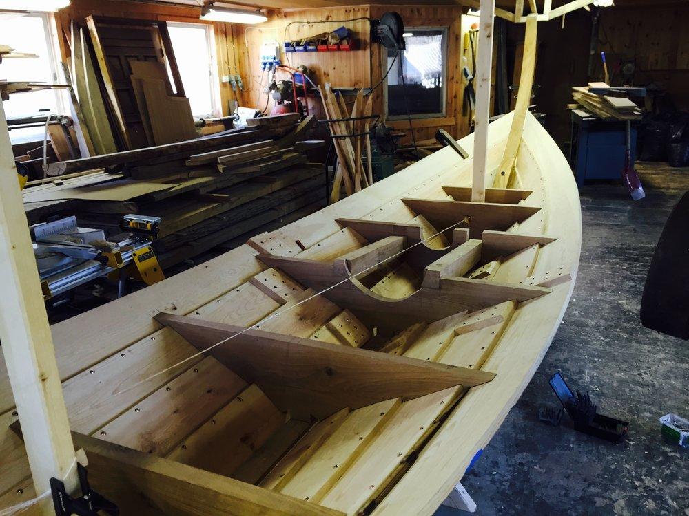 båt10.jpg