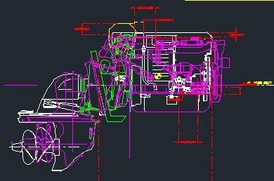 5a5925866cc10_sideviewd4vsad41p.JPG.8e38cd398578d7e3f3250c8d4a3b84f4.JPG