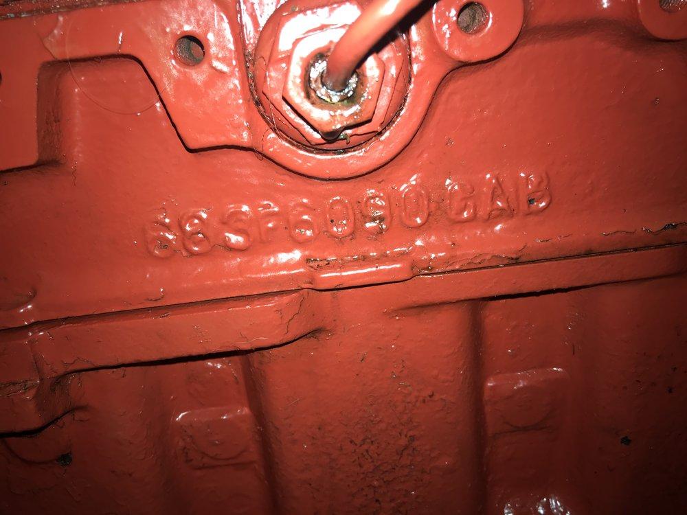 EB196EE8-1533-46A9-86F3-1E1152499CFC.jpeg