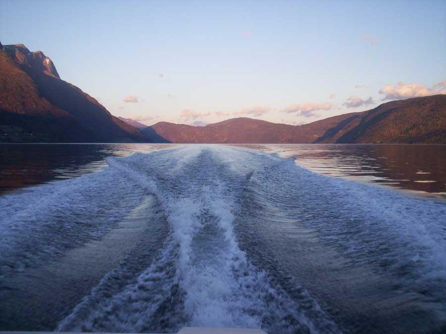 hekkboelgenordfjord.jpg