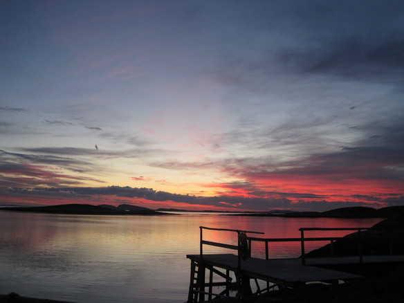 brakstad_solnedgang.jpg