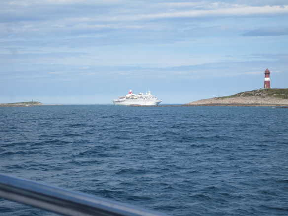 cruiseskip.jpg