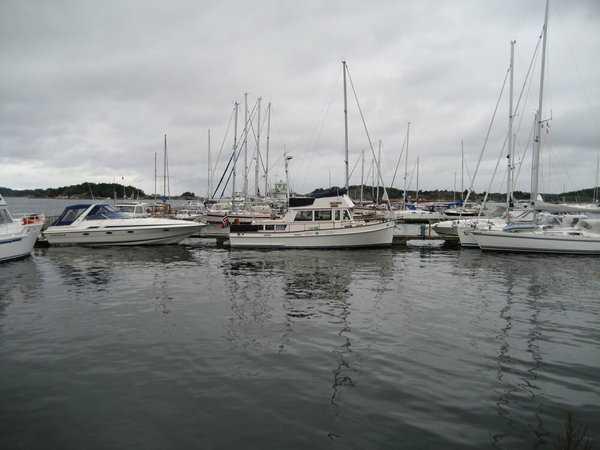 stroemstad_ytre_gjestehavn.jpg
