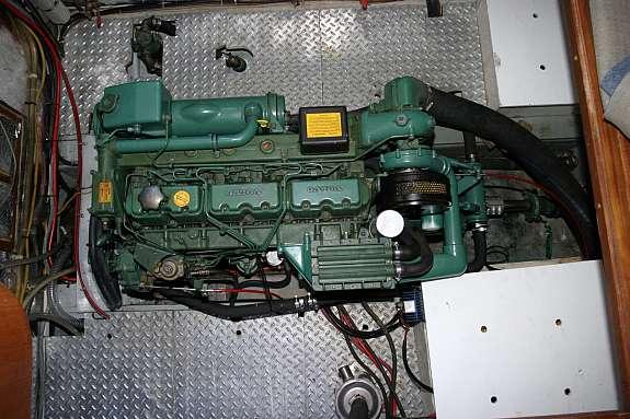 engine_room3.jpg