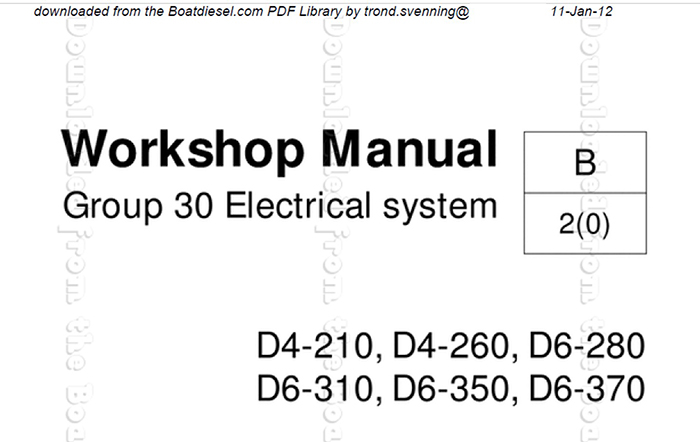 workshop manual d4 product user guide instruction u2022 rh testdpc co 2005 Volvo S60 2013 Volvo S40