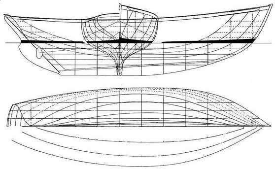 linjetegning01.jpg