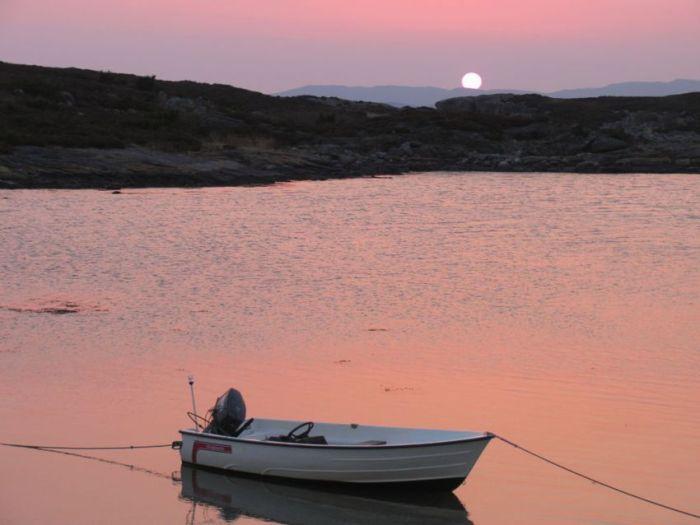 Solnedgang-i-Ryfylket.jpg