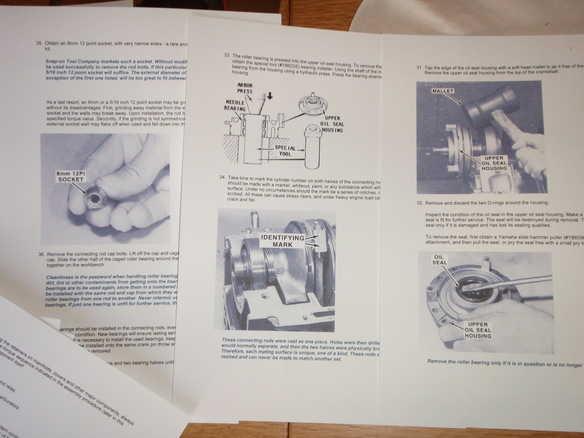 manualen_bilder_og_tekst.jpg