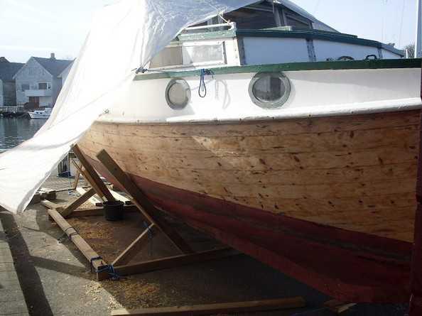 styrbord_002.jpg