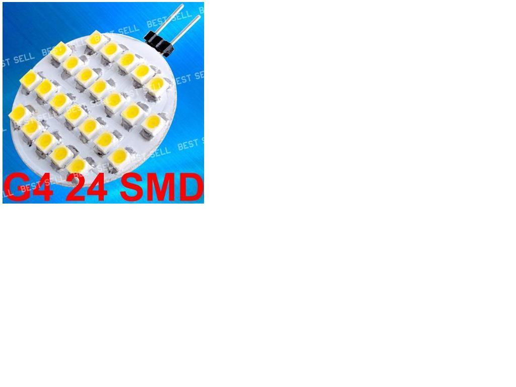 g4_24_smd_led.jpg