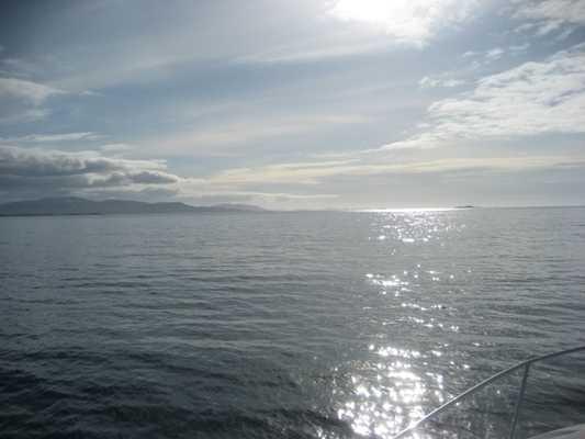 opploefjorden_068.jpg