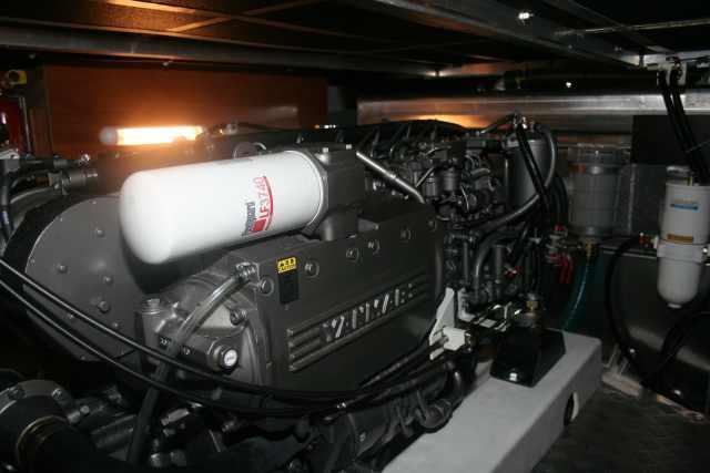 BB-motor.jpg