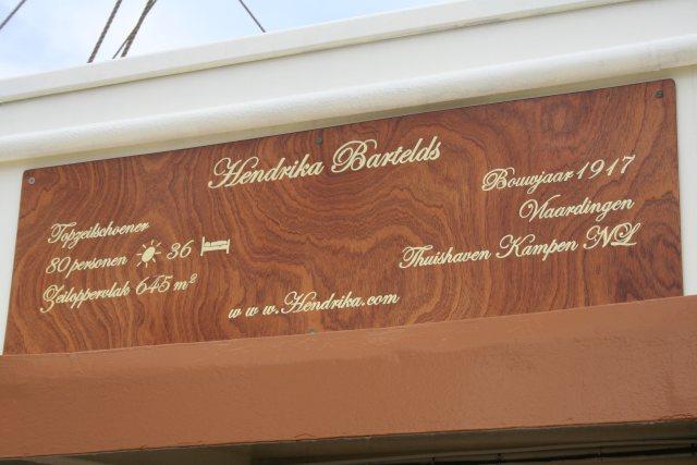 Hendrica1.JPG