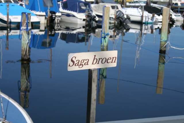 Sagabroen.jpg