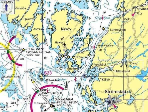 strømstad kart Oslo   Strømstad, forslag til reiserute?   Båtforumet  strømstad kart
