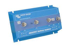 batteriisolator_mosfet.jpg