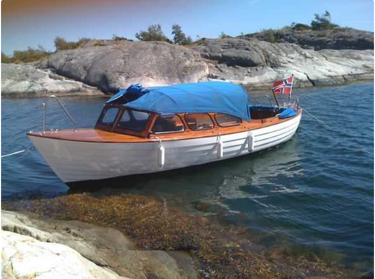 1 - Ruffen ved Skrata.PNG