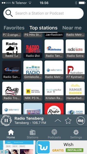 RadioApp.jpg.c86fc40367f51ef4edbcaaa75f4bc9fd.jpg
