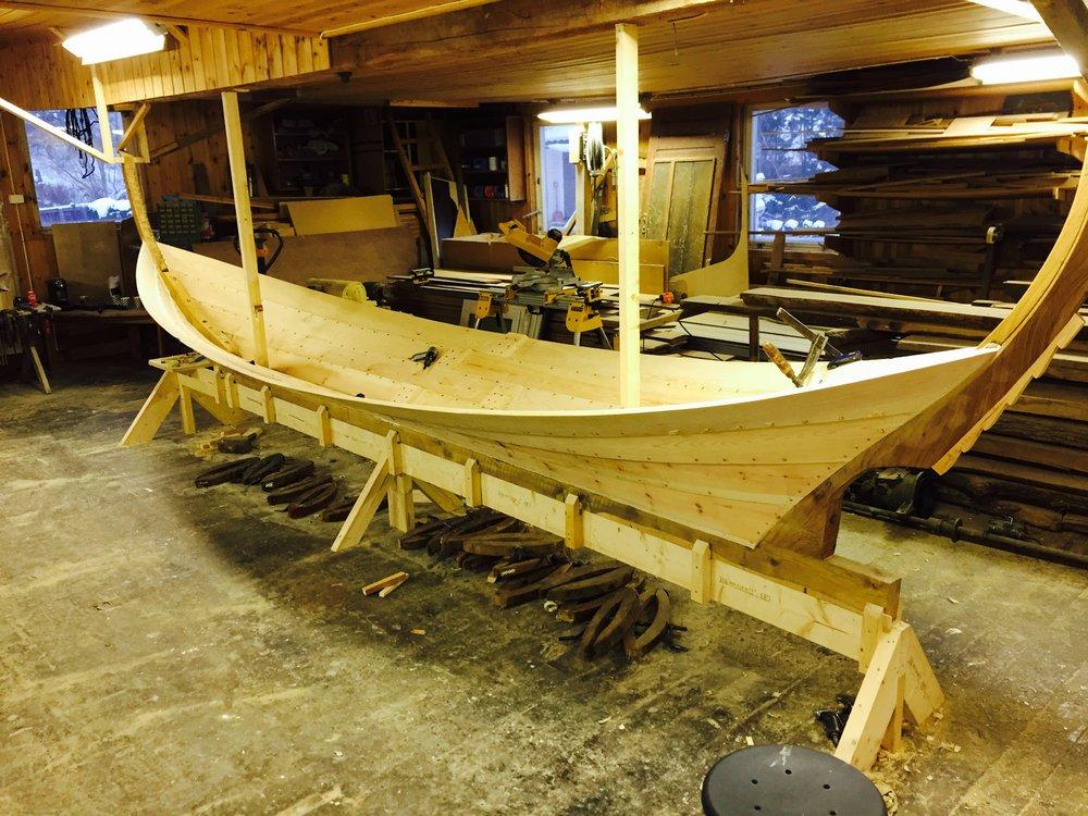 båt7.jpg