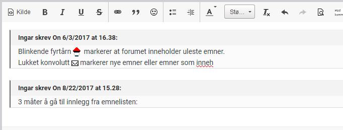 Tips_om_bruk_av_forumet_-_Informasjon_-_baatplassen.no._Din_hjemmehavn_på_nettet!_-_2018-02-18_19.33.21.png