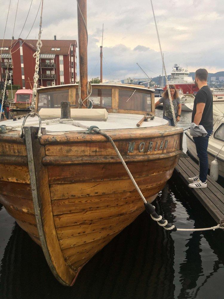 TE Båten.jpg