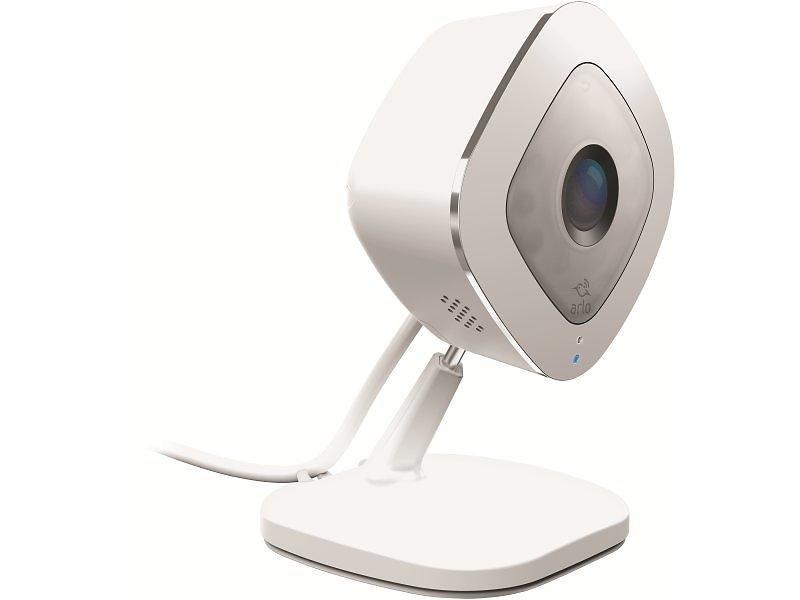SpyShop 4G innendørs overvåkningskamera Alt innen