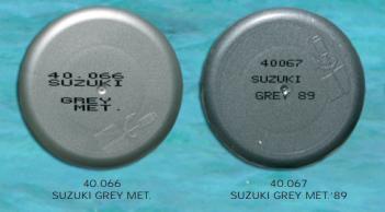 Suzuki grey..PNG