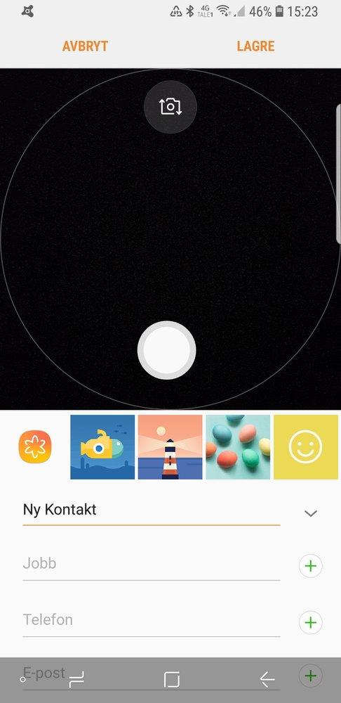 Screenshot_20181222-152305_Contacts.jpg