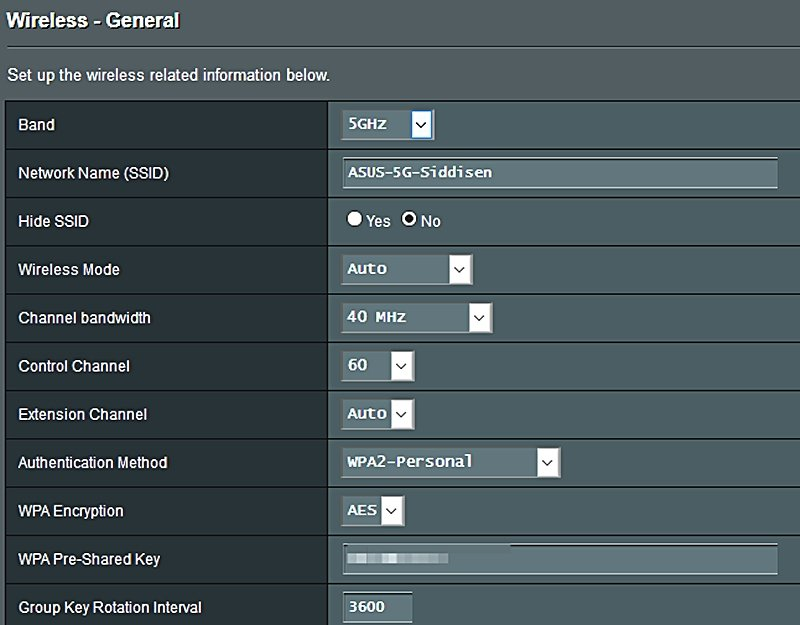router_settings_2.jpg.ba535853dc0425033905969668b8359c.jpg