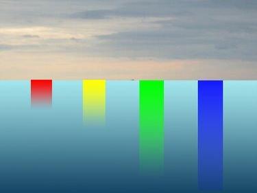 Fargetap-3.jpg.3e0371af18fb07a09ebb98c090355393.jpg