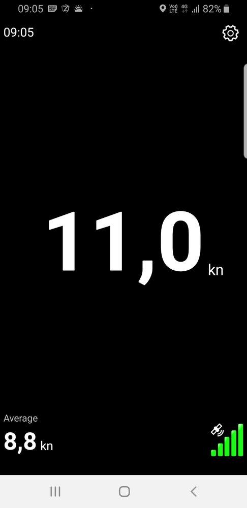 Screenshot_20190322-090502_GPS Speedo.jpg