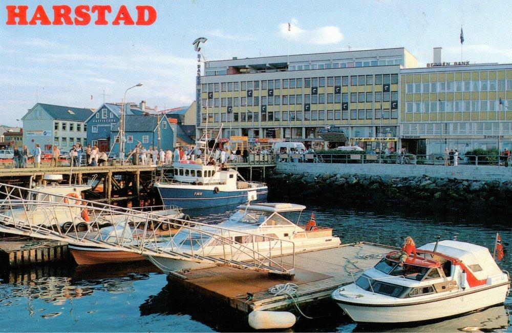 havna1980-02.jpg