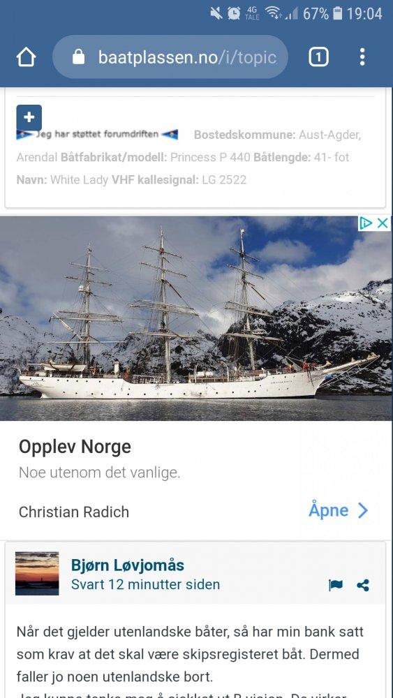 Screenshot_20191112-190431_Chrome.jpg
