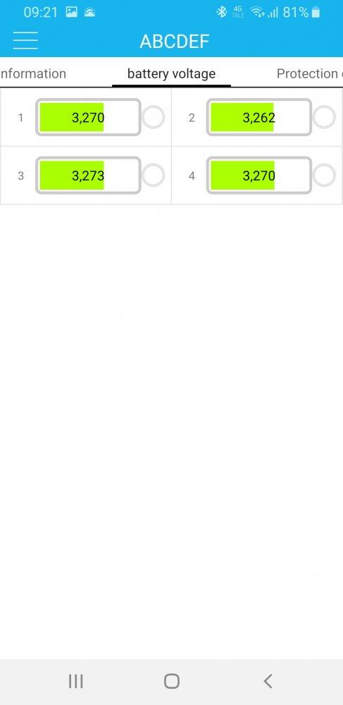 Screenshot_20191203-092149_xiaoxiang.jpg.6cf43a697fb817bff9c255b3493cf7b0.jpg