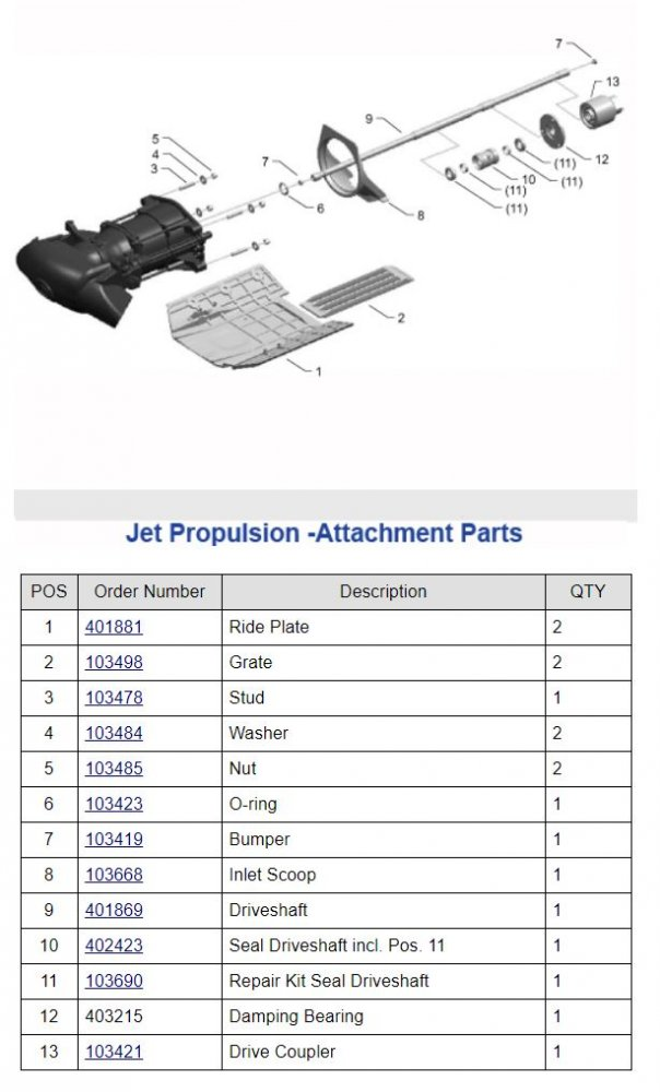 2020-01-03 15_07_27-Jet Propulsion-Attachment Parts.jpg