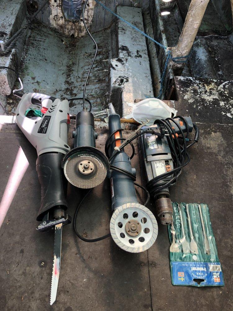 AC7E7B58-E94E-45DF-AFF5-E41E918619FB.jpeg.ad1f87a3de02adc66354cc6a9363500a.jpeg