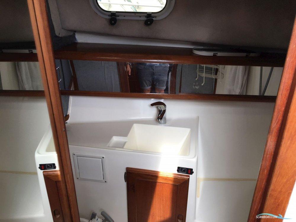 MotorbaadBayliner-3288-scanboat-picture-11399595.jpg.621740ecdb16103ef085c72a7e8f9172.jpg