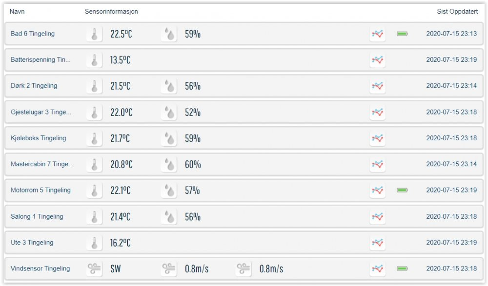 Screen Shot 07-15-20 at 11.19 PM.JPG