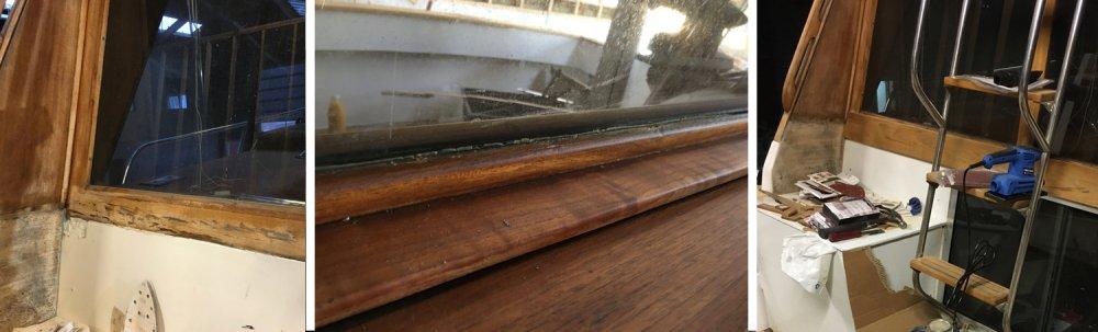 1981889300_Cockpit5vinduerkanter.jpg.477095ee8a2780dbb2cf9c9bf0f09353.jpg