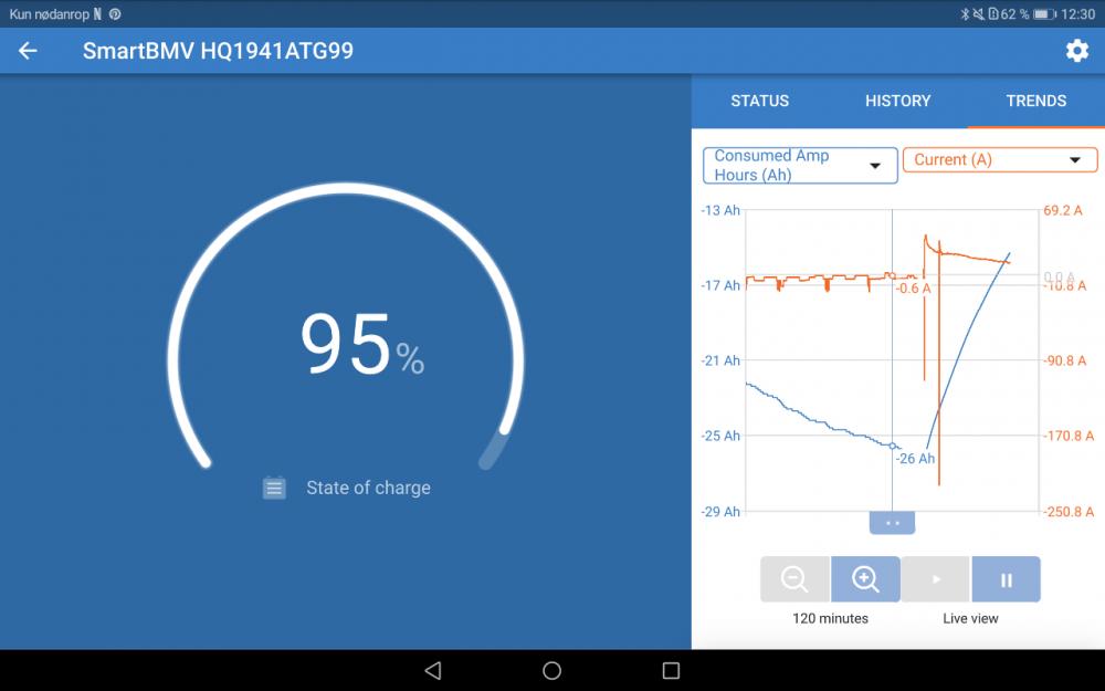 Screenshot_20200731-123009.png.b107c84fff8c4b05805941caa61c5495.png